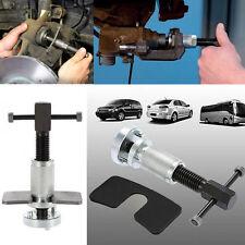 Car Wheel Cylinder Disc Brake Pad Calliper Piston Rewind Hand Tool Professional