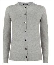 Jaeger Women's Cashmere Blend Clothing