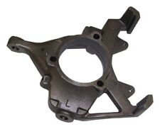 Left Steering Knuckle Housing fits Jeep Wrangler TJ YJ Cherokee XJ Grand ZJ