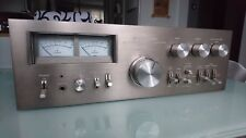 Kenwood KA-9150 (KA-9100) Integrated Amplifier