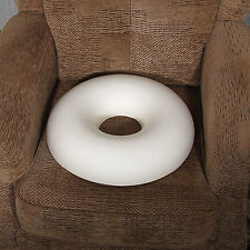 Dunlopillo 43.2 cm diameter Cushion Ring