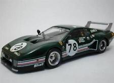 ➜ Ferrari 512 BB LM N.78 1980 1 43 Best Model SCONTO 10 per sempre