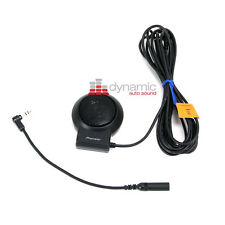 Pioneer CD-TS37GP Car Stereo Navigation GPS Guidance Speaker Module New