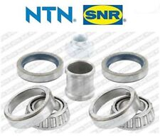 R15804 Kit cuscinetto ruota (MARCA-SNR)