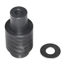 NIB Mercury135-150-175-200 HP 2.0L-2.5L V6 Motor Mount Upper Solid 77698 1 78687