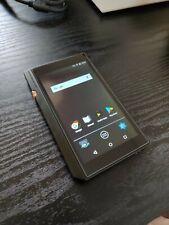 Pioneer XDP-300R Black (32 GB) Hi-Res Digital Audio Player