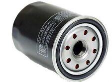 For GS400 LS430 LX450 SC400 4Runner Land Cruiser Sequoia Engine Oil Filter NEW