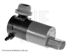 Blue Print Bomba de limpiaparabrisas trasero adt30304 - NUEVO - 5 años garantía
