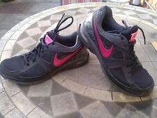 Nike Air Futurun (Size 7) EU 41