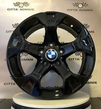 """4 Cerchi in lega Originali BMW serie 1 2 Z3 Z4 da 17"""" DEMONTATI, SUPER OFFERTA!!"""