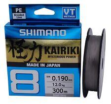 Shimano Angelsport Produkte günstig kaufen | eBay