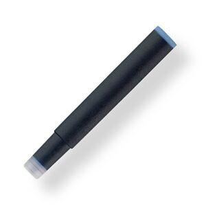 Cross Fountain Pen Cartridge - Spire Slim Black - Pack of 6 - NEW 8929-1