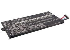 NEW Battery for Toshiba Regza AT1S0 Thrive 7 PA3978U-1BRS Li-Polymer UK Stock