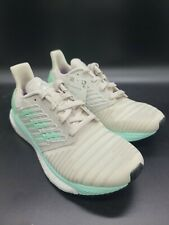 Adidas SOLAR BOOST W  D97432 Running Shoes Women's Sz 6 Retail $160