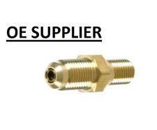 MANUFACT OE Supplier Fuel Pressure Restrictor 06D 130 757 C