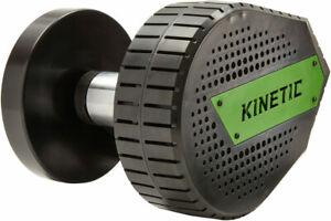 Kinetic Control Power Unit