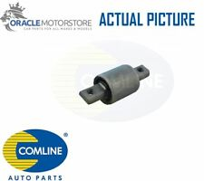 NEW COMLINE FRONT LOWER FRONT CONTROL ARM BUSH GENUINE OE QUALITY CRB3016