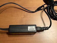 Genuine HP Pavillion AC  Adapter 18.5V 3.5A 65W DV1000 DV2000 DV6000 402018-9098