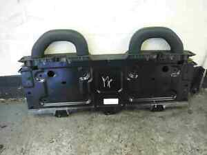 Renault Megane Convertible 2002-2008 Safety Roof Bar Roll Over Cage