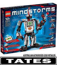 LEGO® MINDSTORMS® 31313 EV3! from Tates Toyworld