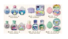 Re-ment My Little Fairy Cosme Miniature Figures Full set 6 packs Japan