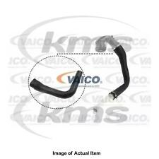 New VAI Turbo Charger Air Hose V40-1499 Top German Quality
