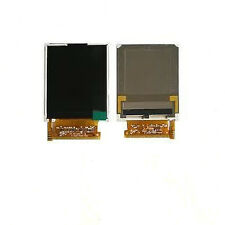 DISPLAY LCD per SAMSUNG SGH J600