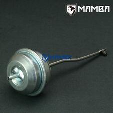Turbo Wastegate Actuator For Mercedes Benz CLA 180 B180 1.6T A2700902280 AL0067