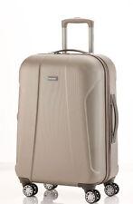 Travelite unisex Koffer