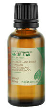 Naissance Anise, Star Essential Oil