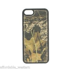 iPhone 4 4S Cover ~ CAMO Camouflage ~ Protective Case Hardback Western Hunting