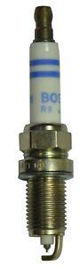Spark Plug  Bosch  7426