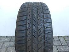 1 Offroad / SUV Reifen  Continental CWC TS790  245/50R18 104V XL     NEU !