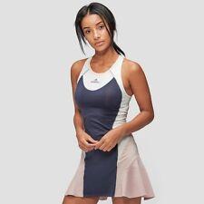 adidas Women's Summer Stella McCartney Barricade Dress with Matching Shorts!
