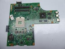 Dell Inspiron 15R N5010 Intel Mainboard ATI Grafikchip 052F31 48.4HH01.011 #2864