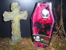 ☠ Living Dead Dolls SCHITZO Series 3 NEW Sealed!