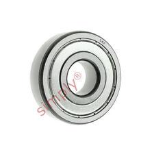 SKF 63132Z Metall Abgeschirmt Rillenkugellager 65x140x33mm