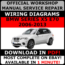 bmw business cd wiring diagram  | 300 x 306