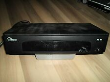 Skymaster SM Electronic XL 11 TV-Receiver
