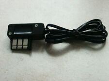 Câble téléphone Internet RJ11 prolongateur tel box