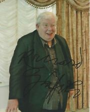 Signed Photos Harry Potter G Surname Initial Collectable Autographs