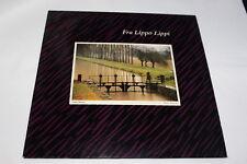 FRA LIPPO LIPPI - Small mercies - LP