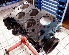 VW Rumpfmotor + Kolben&Kurbelwelle 2,3 VR5 V5 Motor generalüberholt AGZ überholt