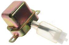 voltage regulators for 1980 honda accord for sale ebay rh ebay com Polaris Voltage Regulator Test 1989 Honda Accord Voltage Regulator