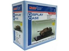 Trumpeter DISPLAY CASE 09818 - 111 X 61 X 63 MM