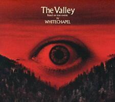 VALLEY THE - WHITECHAPEL [CD]