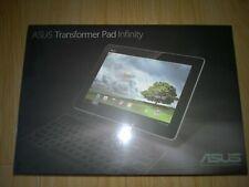 Asus Transformer Pad Infinity TF700T-B1-GR 10.1-Inch 32GB TabletAmethyst Gray