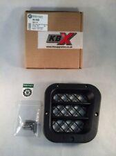 Land Rover Defender kbx Sport Lado Derecho Lateral aire admisión Válvula
