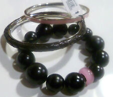 FOSSIL brazalete pulsera mujer brazalete jf85859040 NUEVO