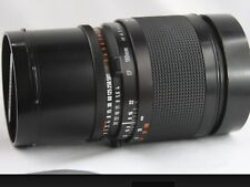 SONNAR CF 180 mm f 4 Carl Zeiss T Hasselblad